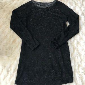 Scotch & Soda Sweater Dress